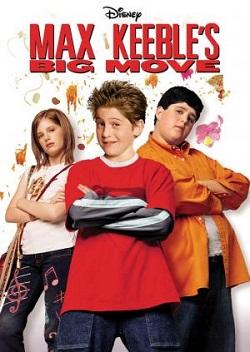 Ver Película La revancha de Max (2001)