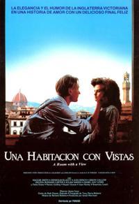 Ver Película Un romance indiscreto (1985)