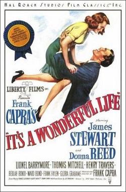 Ver Película ¡Qué bello es vivir! (1946)