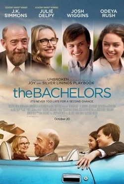 Ver Película The Bachelors (2017)