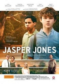 Ver Película Jasper Jones (2017)