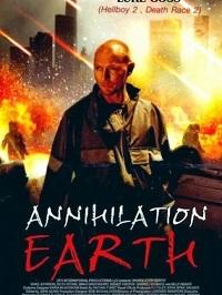 Ver Película Código letal (2009)