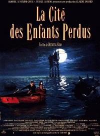Ver Película La ciudad de los niños perdidos (1995)