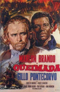 Ver Película Quemada! (1969)