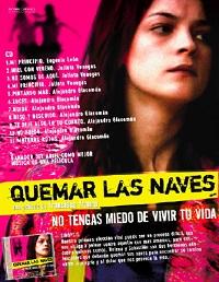 Ver Película Quemar las naves (2007)