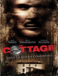 Ver Película Un oscuro secreto (2008)