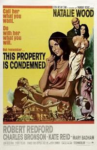 Ver Pelicula Una mujer sin horizonte (1966)