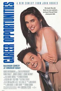 Ver Película Destinos Opuestos (1991)