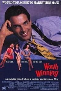 Ver Película Tres camas para un soltero (1988)