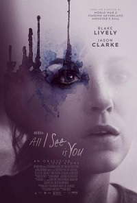 Ver Pelicula Dame tus ojos (2016)