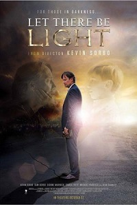 Ver Película Que sea la luz (2017)