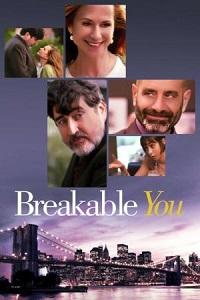 Ver Película Frágil (2017)