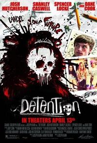 Ver Película Castigo sangriento (2011)