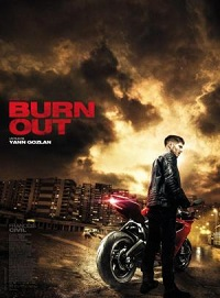 Ver Película Burn Out (2017)