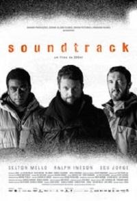 Ver Película Soundtrack (2017)