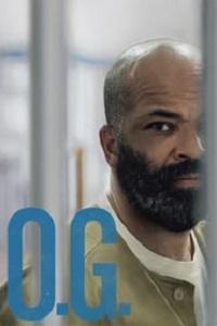 Ver Película O.G. Película (2018)