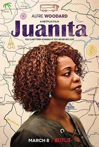 Ver Película Juanita (2019)