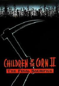 Ver Película  Los Niños Del Maíz 2 (1992)