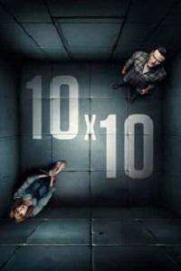 Ver Película 10×10 (2018)