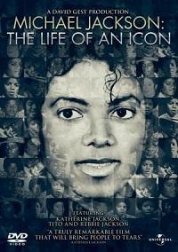 Ver Película Michael Jackson (2011)