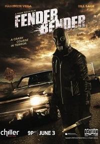 Ver Película Fender Bender (2016)