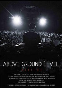 Ver Película Above Ground (2017)