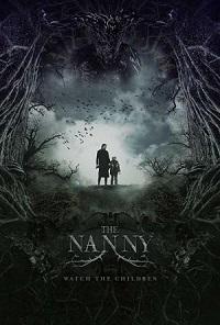 Ver Película The Nanny (2017)