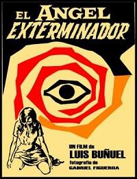 Ver Película El angel exterminador (1962)