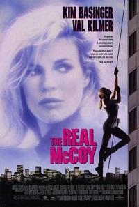 Ver Película Más allá del peligro (1993)