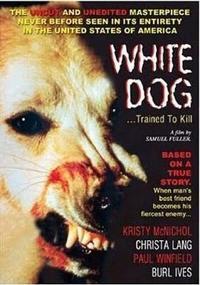 Ver Película Perro blanco (1982)