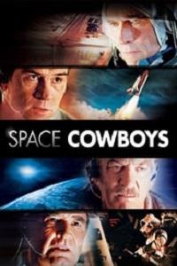 Ver Película Jinetes Del Espacio (2000)