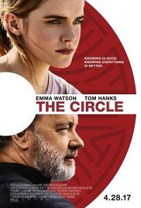 Ver Película El círculo (2017)