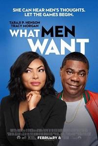 Ver Película Lo que ellos quieren (2019)