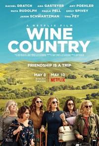 Ver Película Entre vino y vinagre (2019)