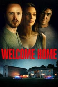 Ver Película Bienvenido a Casa (2018)