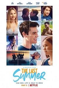 Ver Película  Nuestro último verano (2019)