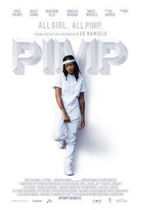 Ver Película  Pimp (2018)