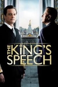 Ver Película El Discurso Del Rey (2010)