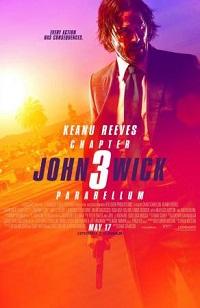 Ver Película John Wick 3: Parabellum (2019)
