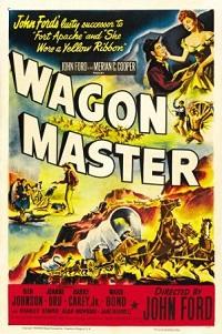 Ver Película Caravana de paz (1950)