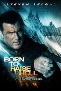 Ver Pelicula Nacido Para Matar (2010)
