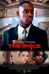 Ver Pelicula The Price (2017)