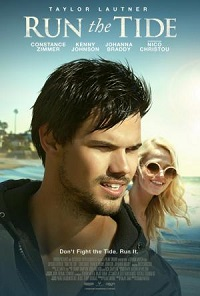 Ver Película Run the Tide (2016)
