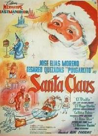 Ver Película Santa Claus (1959)
