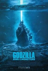 Ver Película Godzilla II: El rey de los monstruos (2019)