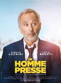 Ver Película Háblame de ti HD (2018)
