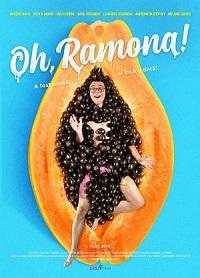 Ver Película Oh, Ramona! (2019)
