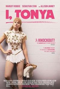 Ver Película Yo, Tonya (2017)