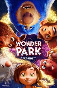 Ver Película  El Parque Mágico (2019)