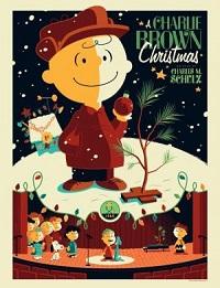Ver Película La Navidad de Charlie Brown (1965)